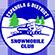 Espanola District Snowmobile Club