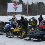 hudson Sioux Lookout Snowarama