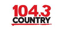 104.3 Country