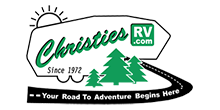 Christies RV