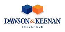 Dawson & Keenan Insurance