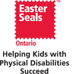 Easter Seals Ontario - Helping Kids with Physical Disabilities Succeed
