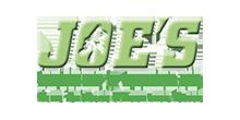 Joe's Sports & Surplus