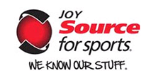 Joy Source for Sports