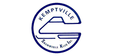 Kemptville Snowmobile Klub Inc.