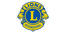 Chepstow & District Lions Club