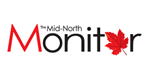 The Mid-North Monitor