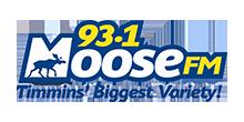 Moose FM 93.1