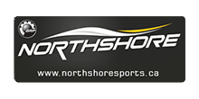 Northshore Sports & Auto