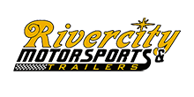 Rivercity Motorsports & Trailers