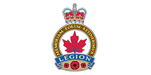 Royal Canadian Legion - Branch 145 Atikokan