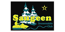 Saugeen Snowmobile Club