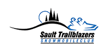 Sault Trailblazers Snowmobile Club