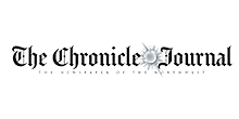 The Thunder Bay Chronicle Journal