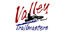 Valley Trail Masters