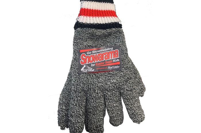 Snowarama Gloves