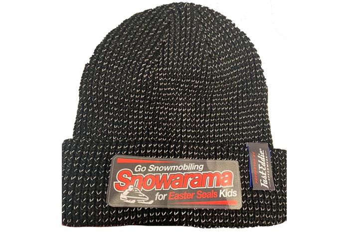 Snowarama Hat